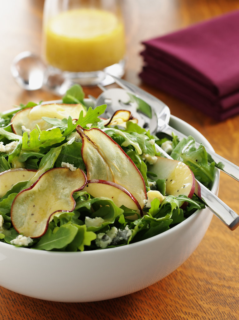 AR-Salad-w-dressing.jpg