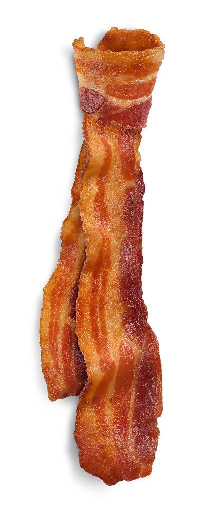 Bacon-Tie.jpg