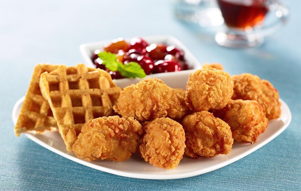 Waffle-Bites-01.jpg