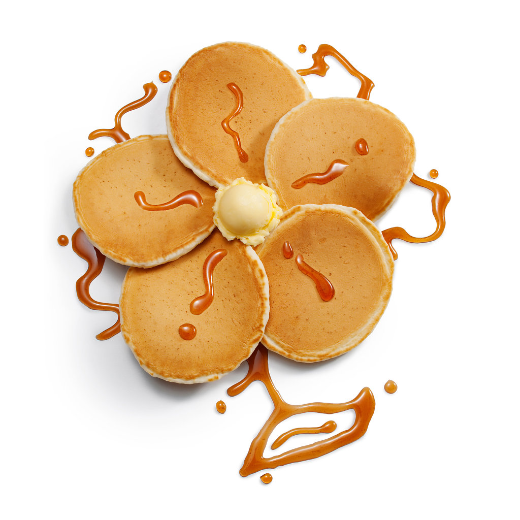 Pancake-flower.jpg