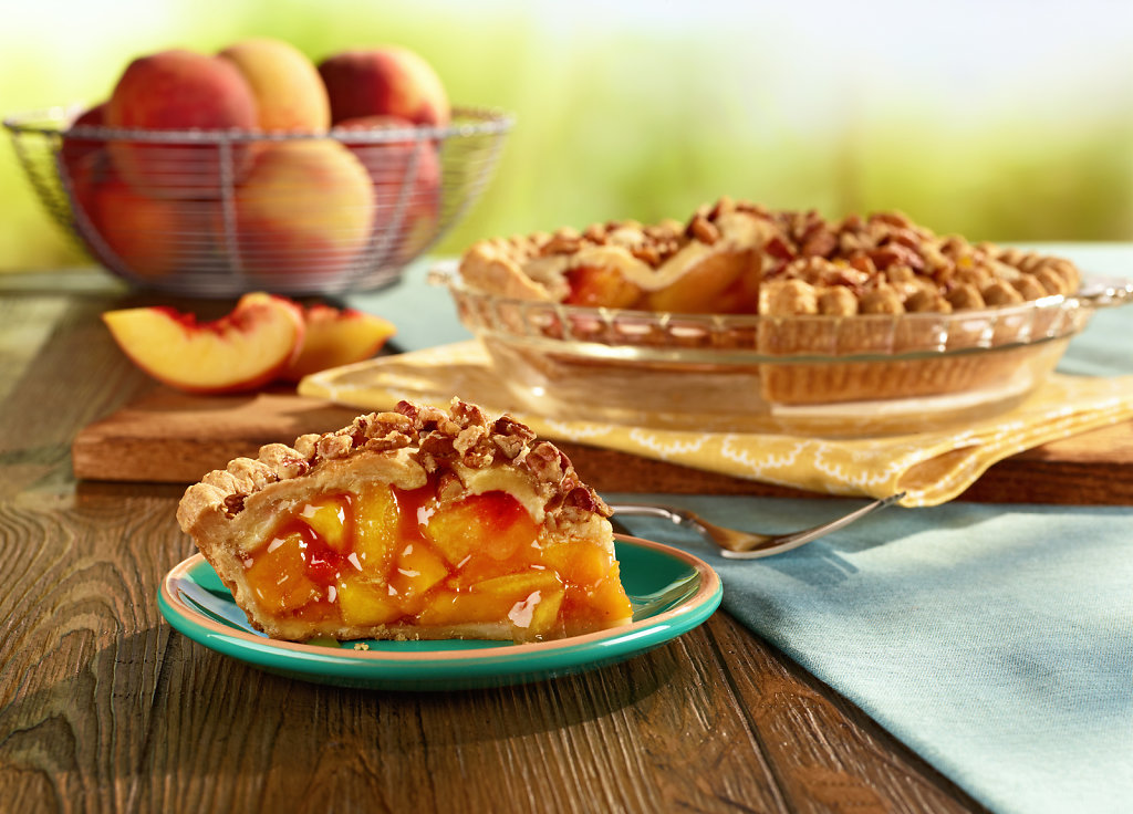 Peach-Praline-Pie-01.jpg