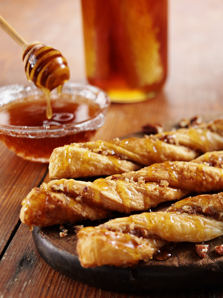 SBC-Intl-Honey-Pecan-Stix.jpg