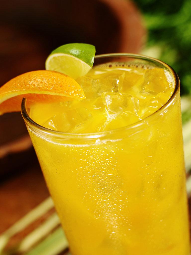 Margarita-Skinny-Citrus-cu.jpg