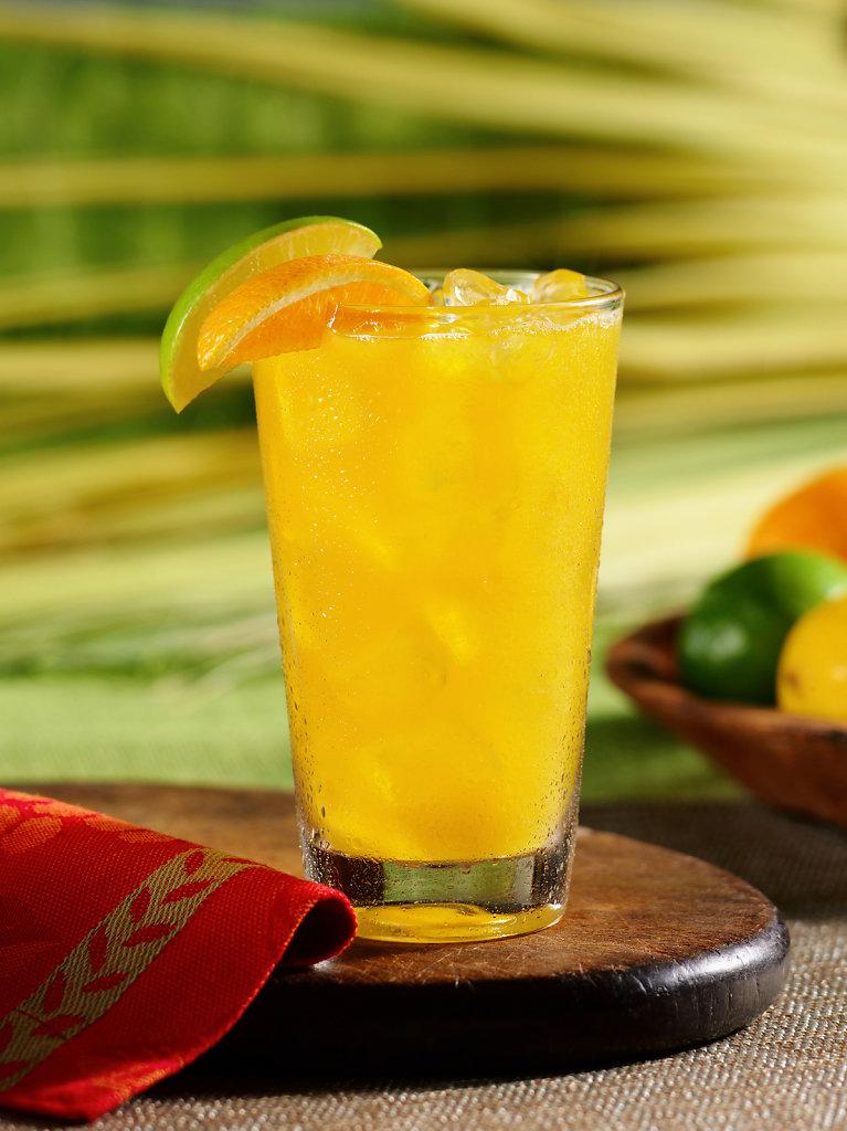 Margarita-Skinny-Citrus.jpg