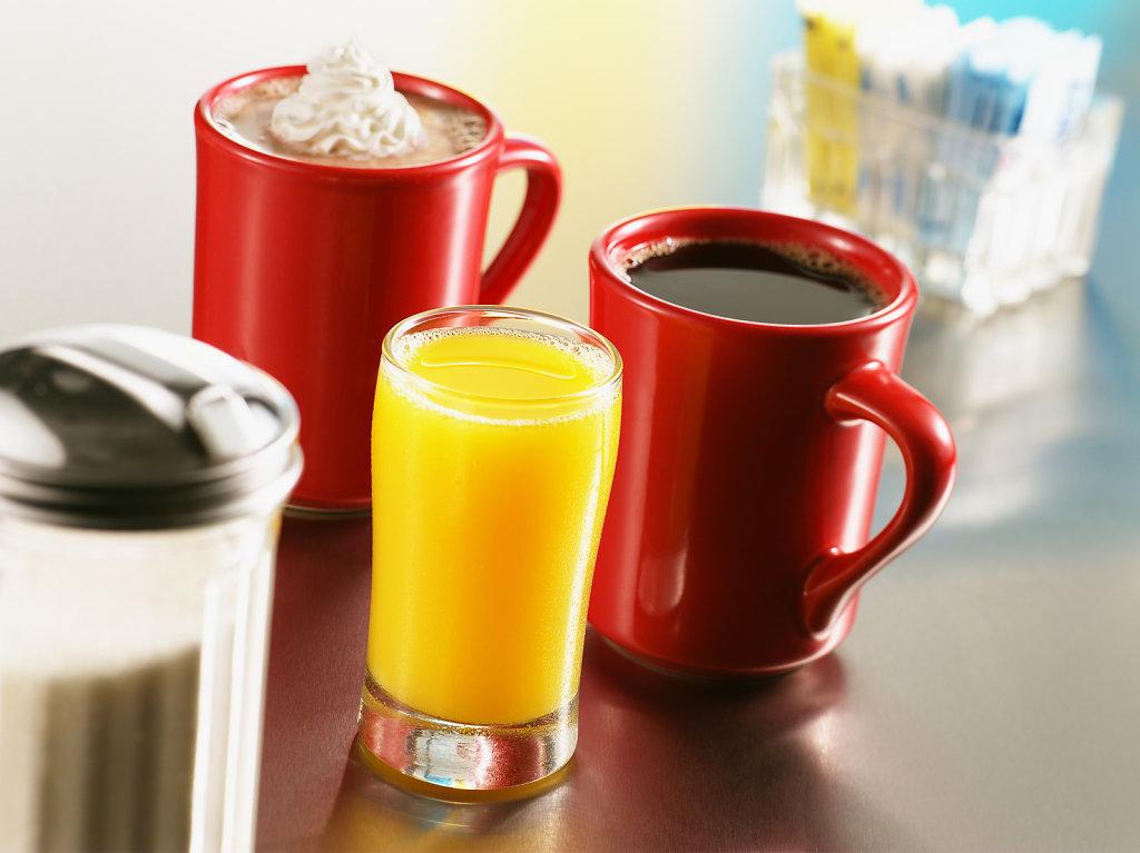 Group-Beverage.jpg