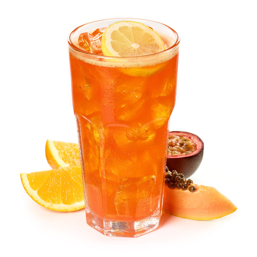 Passionfruit-Orange-Papaya-Soda-alt.jpg