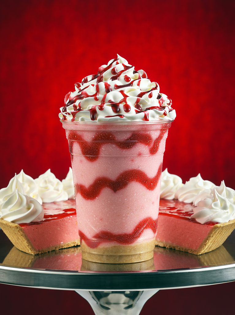 Strawberry-Pie-Chillatta.jpg