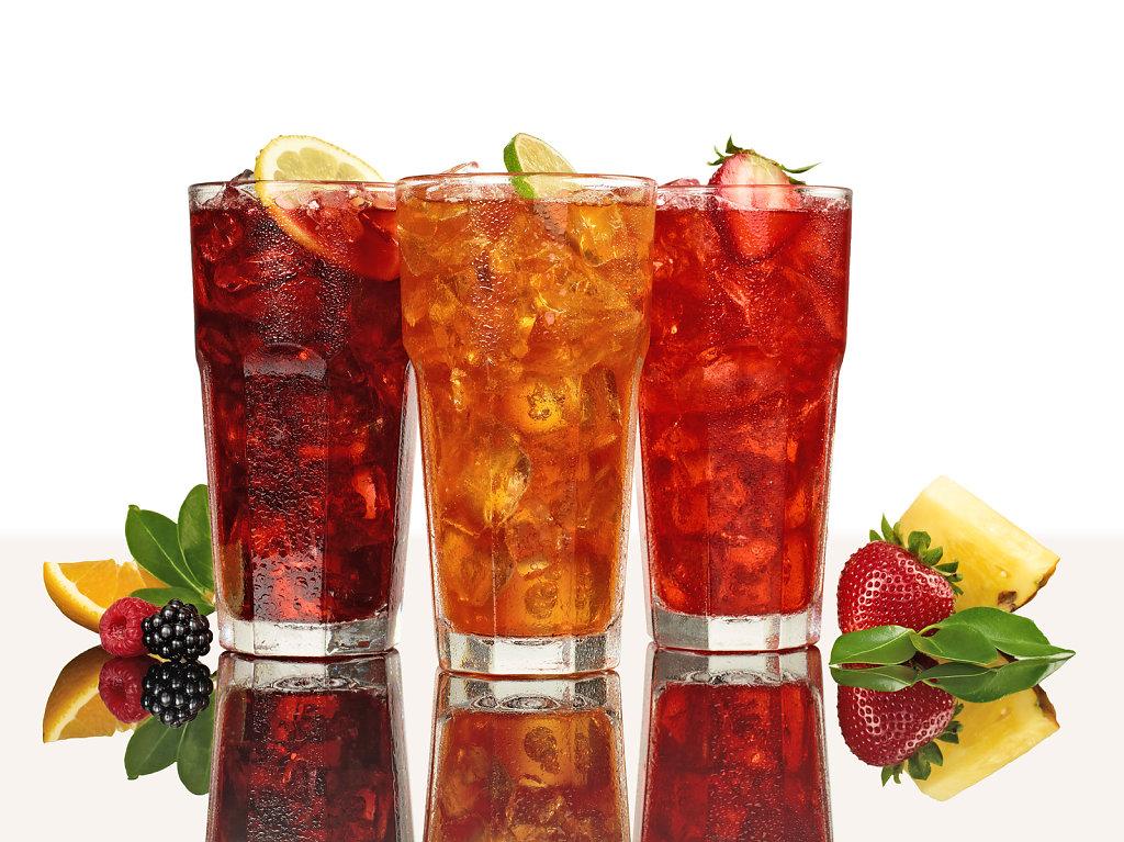 Tea-Group.jpg