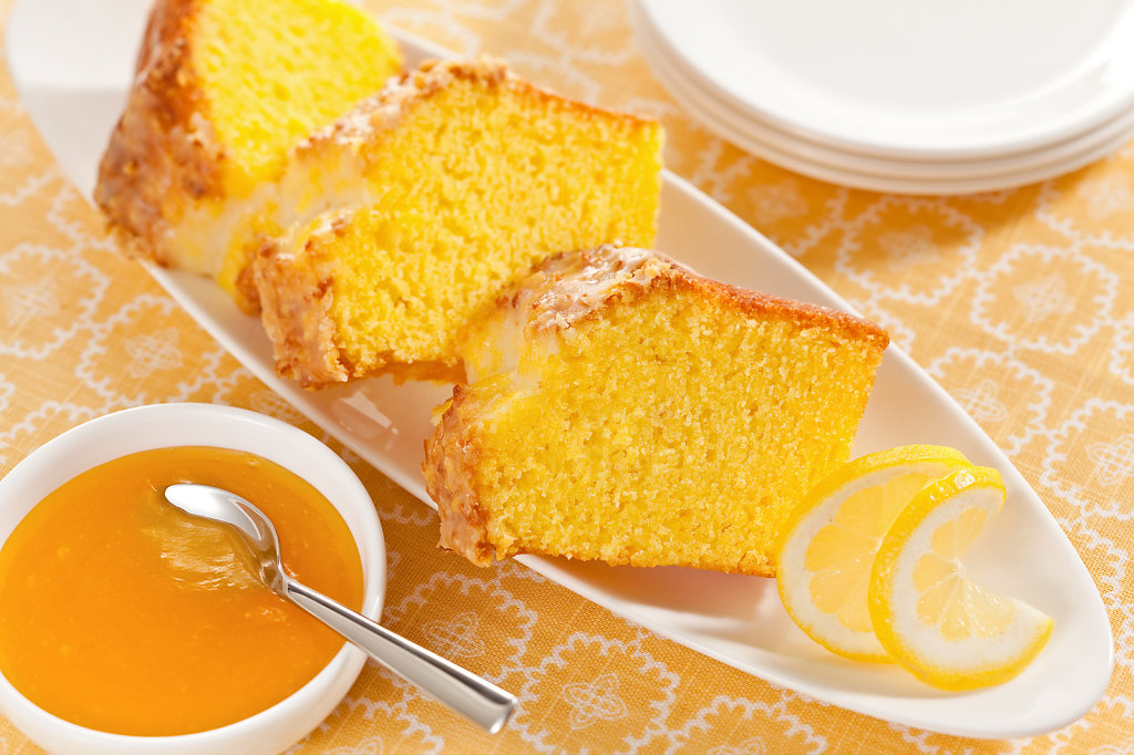 CSM-Ring-Cake-Lemon.jpg