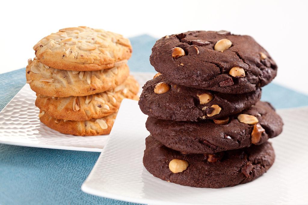 MultiMix-Cookies.jpg