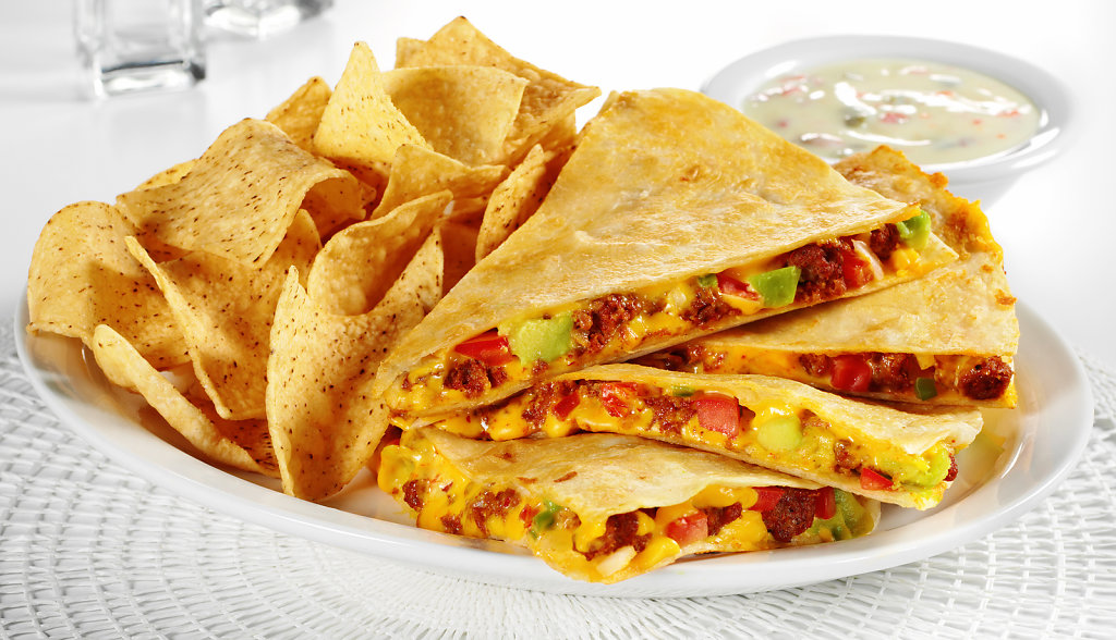 Chorizo-Pepper-Jack-Quesadilla-W-Chips.jpg