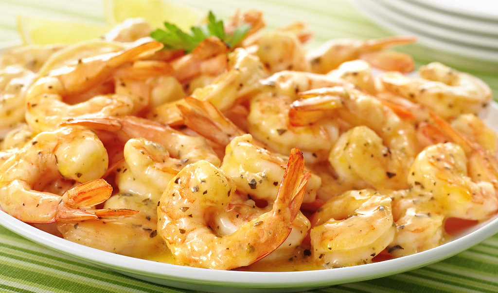 Platter-of-shrimp-in-sauce-alt2.jpg