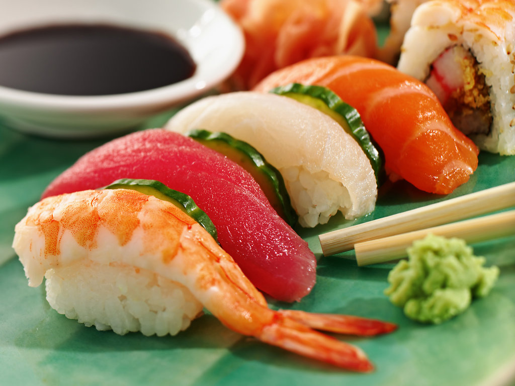 ROR-Sushi.jpg