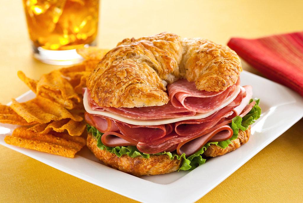 Rounded-Savory-Croissant-Italian-Sub.jpg