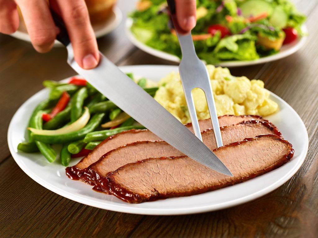 Texas-Style-BBQ-Beef-Brisket-W-Knife-Fork-Sides-01.jpg