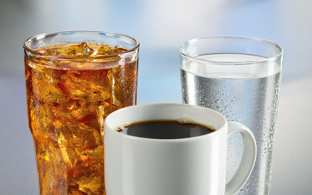 Group-Coffee-Tea-Water.jpg