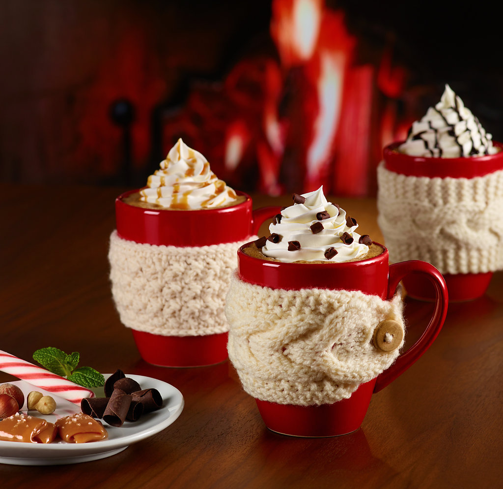 Hot-Chocolat-H.jpg
