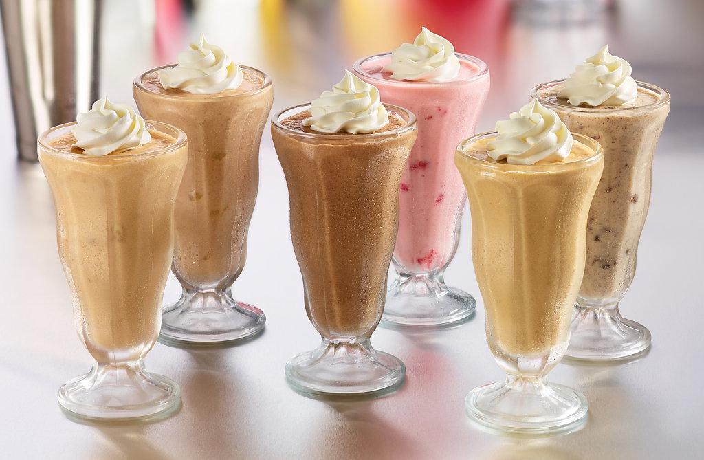 Milk-Shakes.jpg