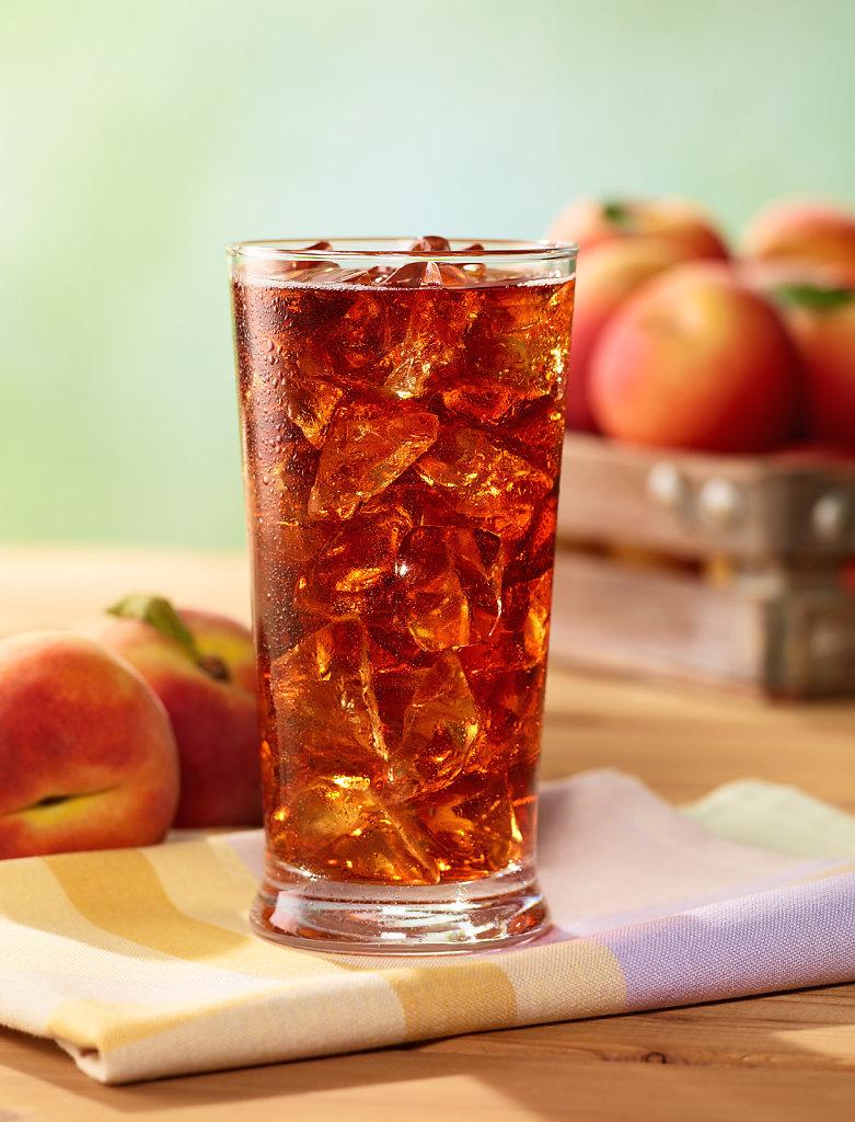 Peach-Tea-V.jpg