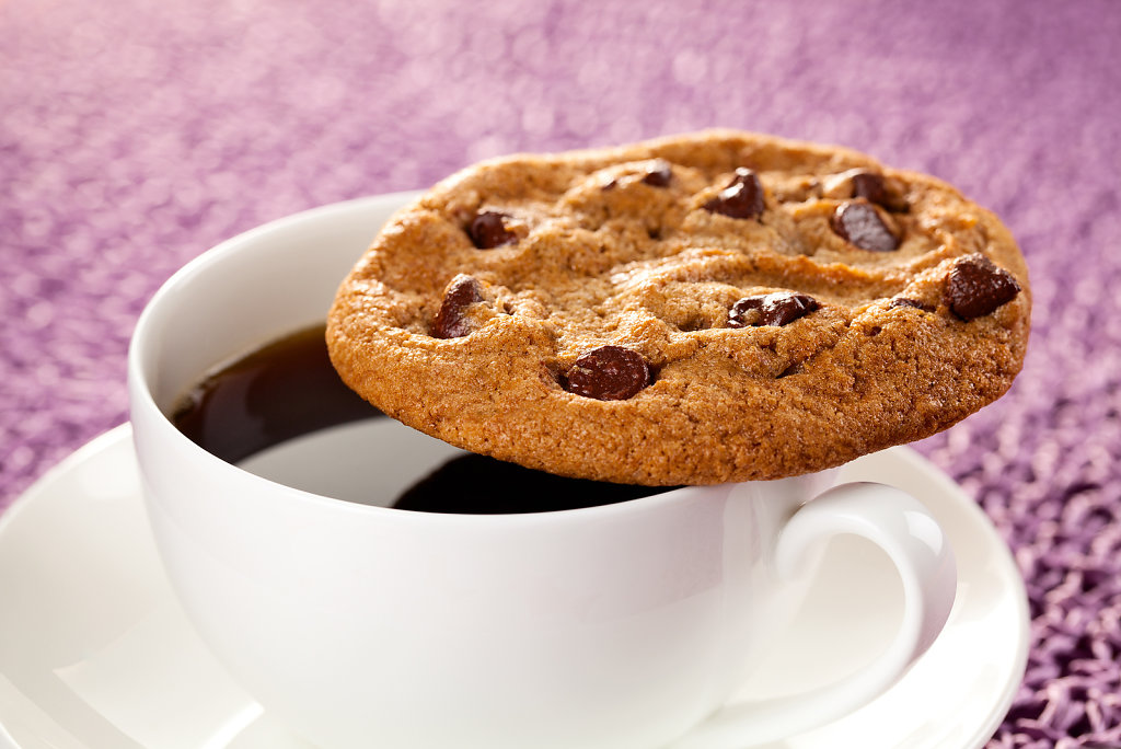 CL-Chocolate-Chip-Cookie-W-Coffee.jpg
