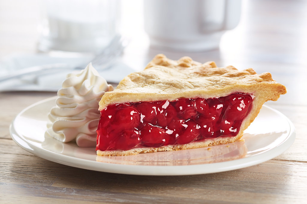 Cherry-Pie-Slice-Glam.jpg