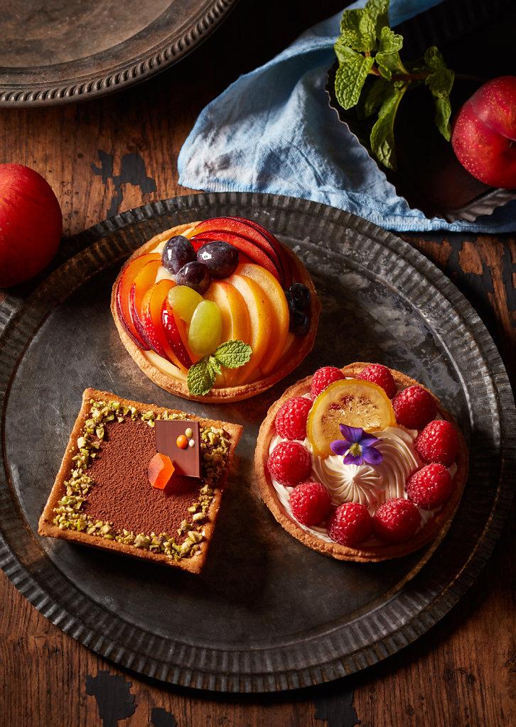 Mini-Fruit-Tart-Glam.jpg
