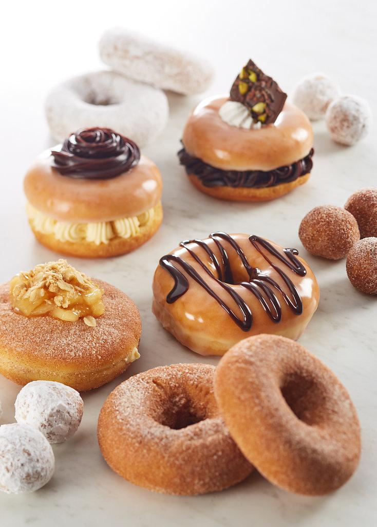 All-Donut-Group.jpg