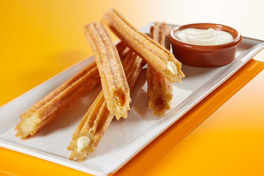 Churro-Group-Shot.jpg