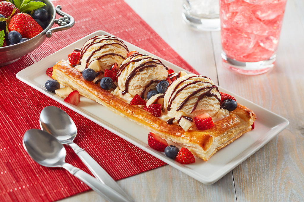 Puff-Pastry-Sunday-Boats-Fourth-of-July.jpg
