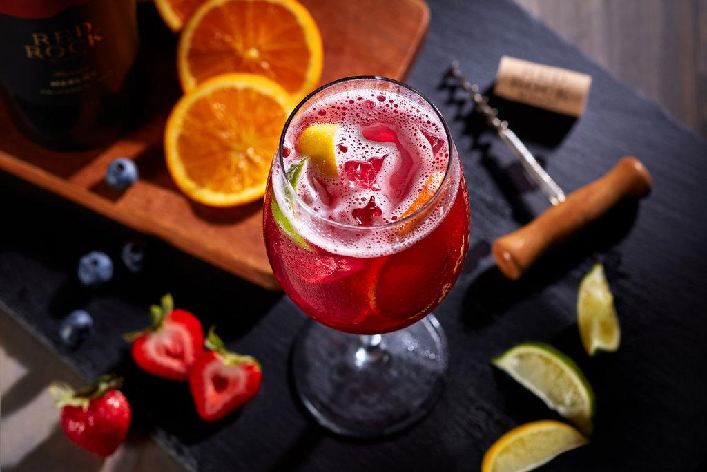 Berry-Sangria-Alt.jpg