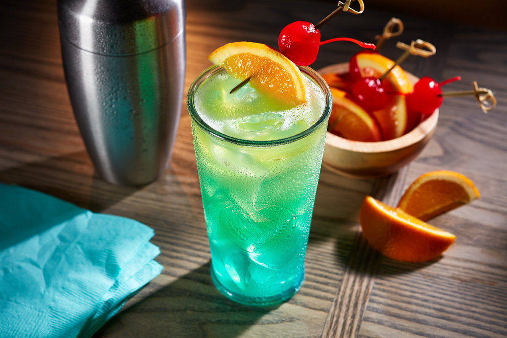 Blue-Chair-Bay-Rum-Punch.jpg