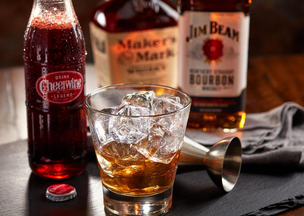 Bourbon-N-Cheer.jpg