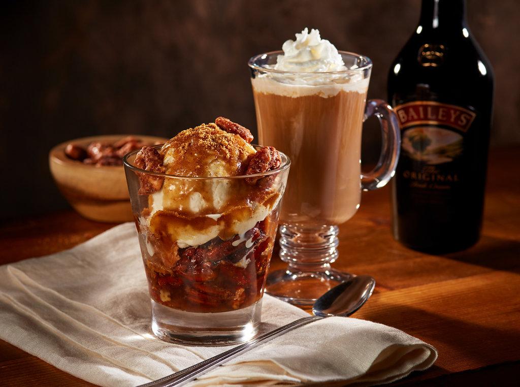 Bourbon-Pecan-Pie-Sundae.jpg