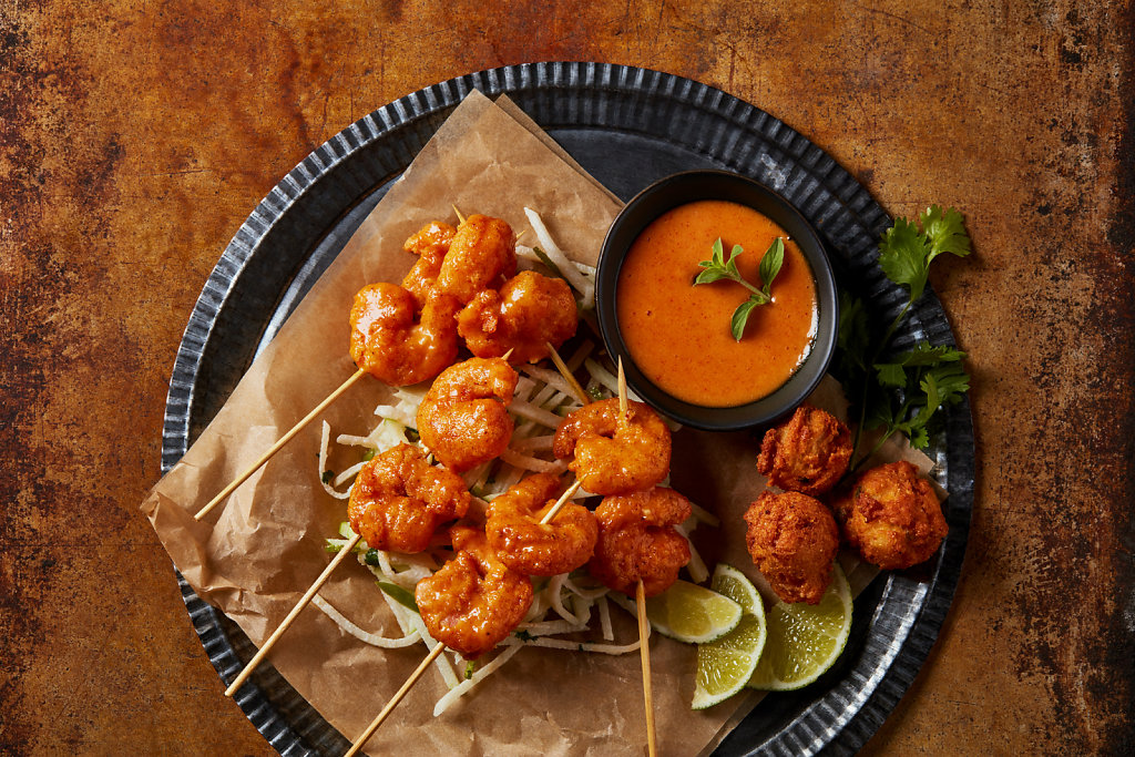 February-Boom-Boom-Shrimp-Skewers.jpg