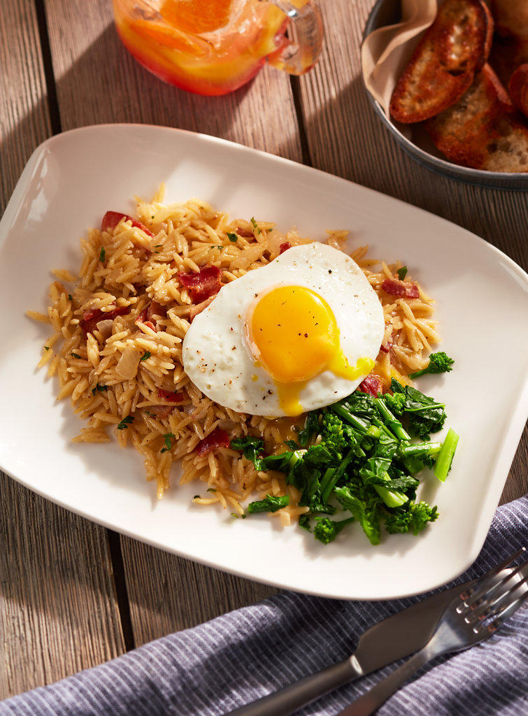 Bacon-and-Egg-Risotto-Alt3.jpg