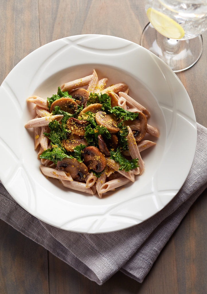 Whole-Grain-Penne-With-Braised-Kale-And-Cashew.jpg