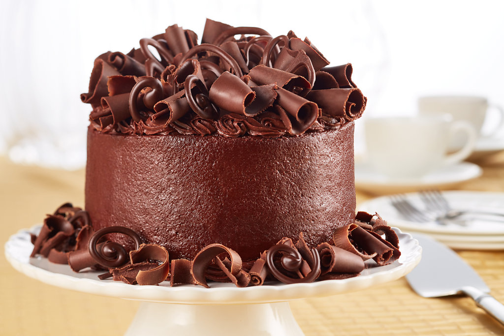 5in-Double-Layer-Chocolate-Iced-Glam.jpg