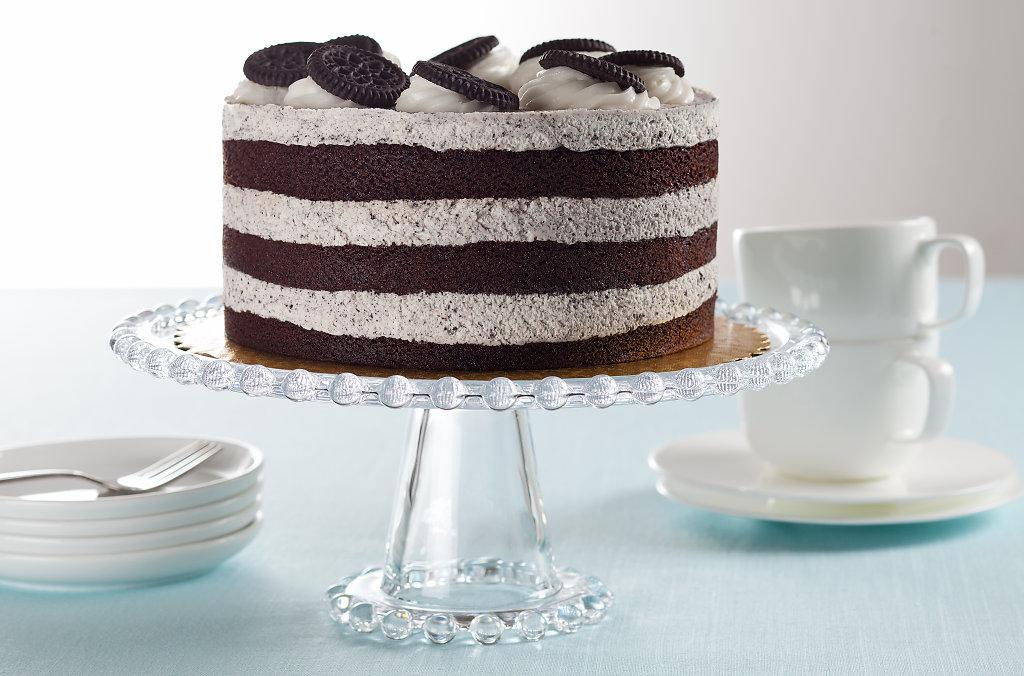 Cookies-n-Cream-Round-Cake-Glam-H.jpg