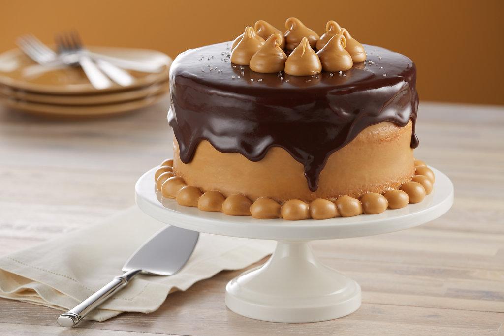 Enrobed-Salted-Caramel-Cake.jpg