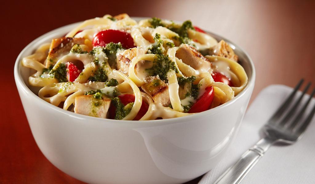 The-Fredo-Pasta-Bowl-W-Linguine-ALT.jpg