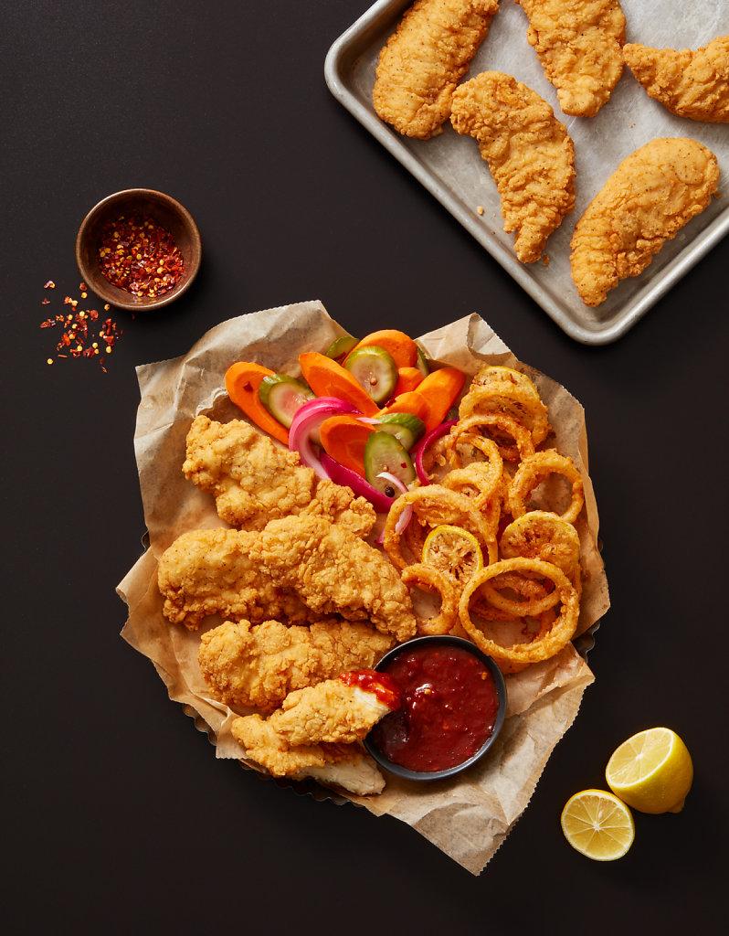 21090-PF-Homestyle-Chicken-Tenderloin-Fritters.jpg