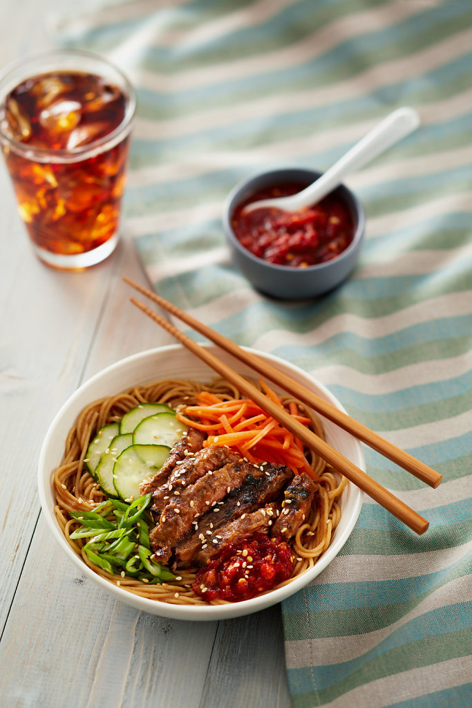 Bulgogi-Beef-Whole-Grain-Pasta-Noodle-Bowl.jpg