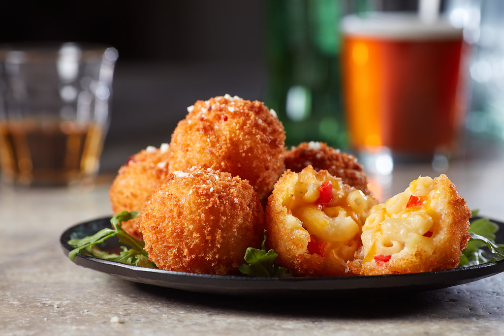 Fried-Mac-and-Cheese-Balls-ALT.jpg