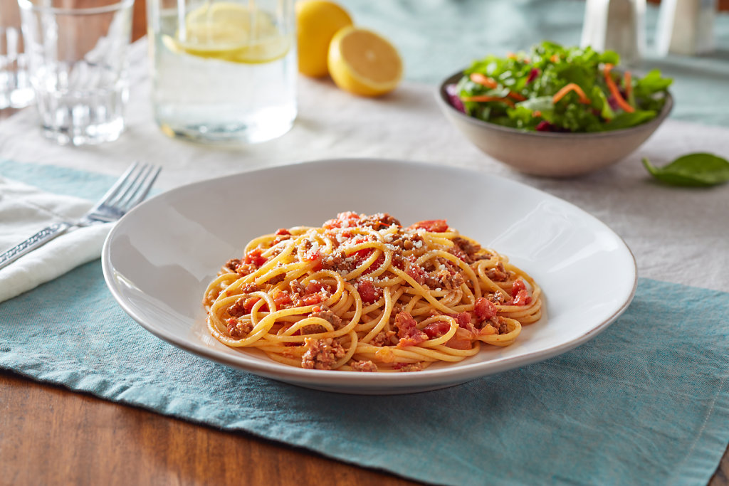 Thick-Spaghetti-with-Lamb-Saffron-Ragu-ALT.jpg
