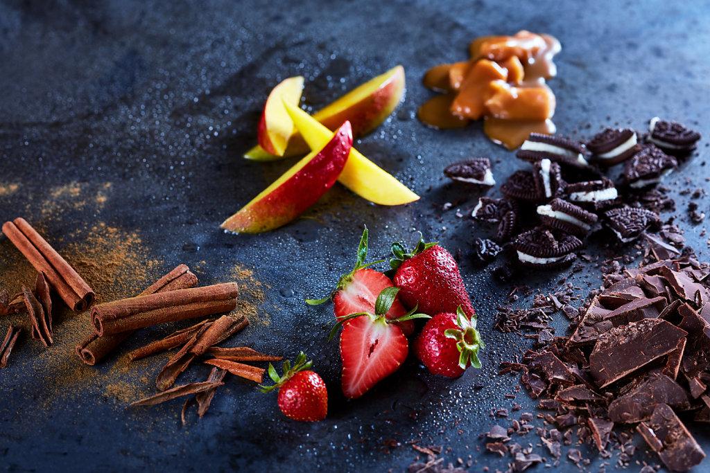 Cinnabon-Ingredient-Horizontal.jpg