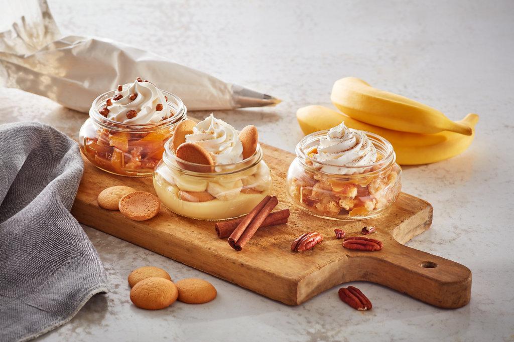 Dessert-Sampler.jpg