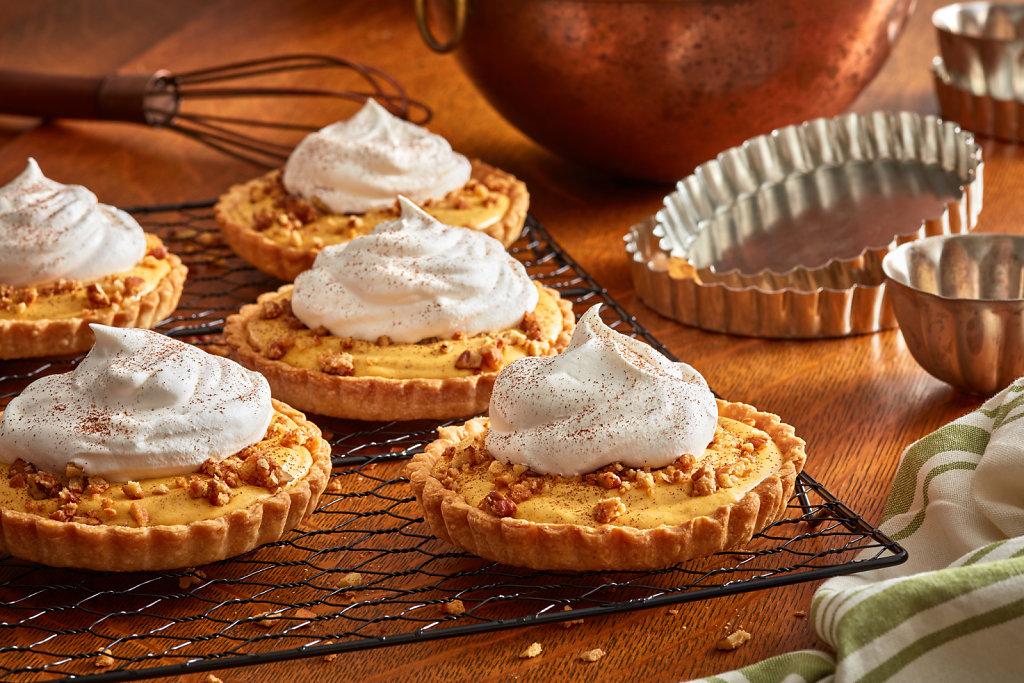 OCTOBER-Pumpkin-Mousse-Tarts-with-Praline-Crumble.jpg