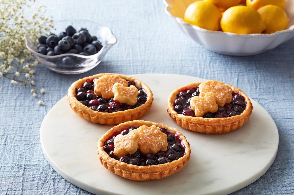 Puff-Pastry-Blueberry-Elderflower.jpg