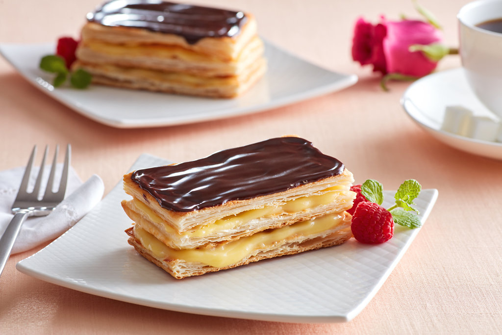 Puff-Pastry-Napoleon-Close.jpg