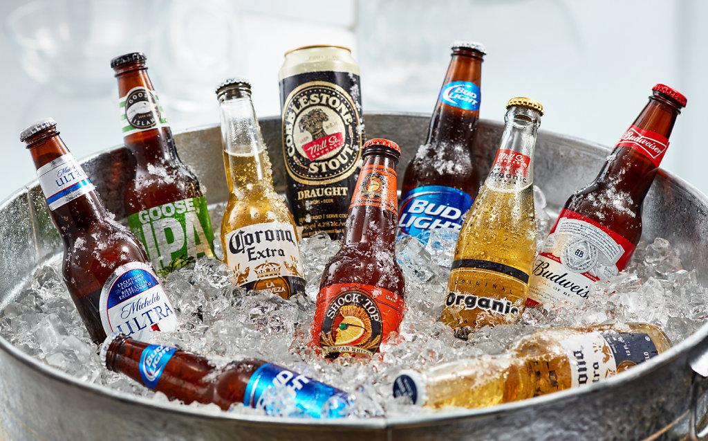 Beer-Alt.jpg